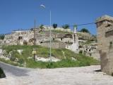 cappadocia-002