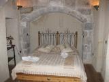 cappadocia-004