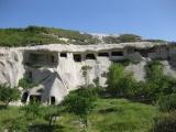 cappadocia-013