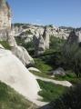 cappadocia-018