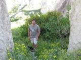 cappadocia-019