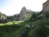 cappadocia-023