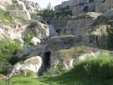 cappadocia-024
