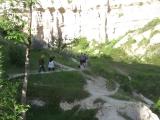 cappadocia-027