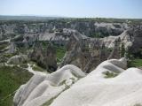 cappadocia-042