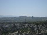 cappadocia-043