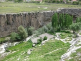 cappadocia-048