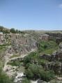 cappadocia-049