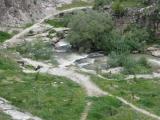cappadocia-050