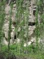 cappadocia-054