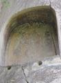 cappadocia-062