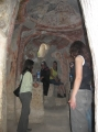 cappadocia-064