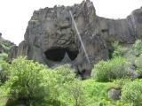 cappadocia-065