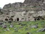 cappadocia-073