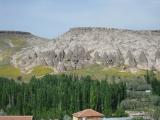 cappadocia-075