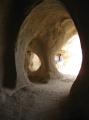 cappadocia-077