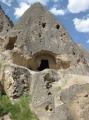 cappadocia-080
