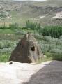 cappadocia-081