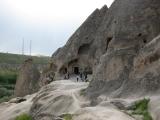 cappadocia-085