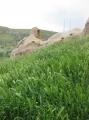 cappadocia-089
