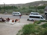 cappadocia-090