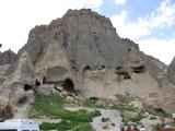 cappadocia-091