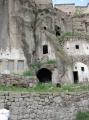 cappadocia-093