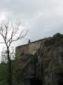 cappadocia-094