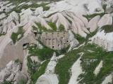 cappadocia-098
