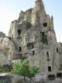cappadocia-101
