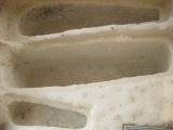 cappadocia-102