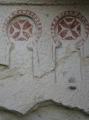 cappadocia-105
