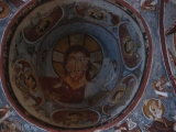 cappadocia-109
