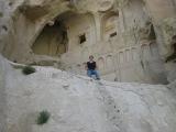 cappadocia-120