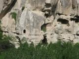 cappadocia-124