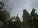 cappadocia-137