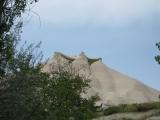 cappadocia-139