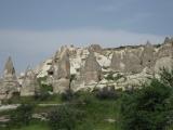 cappadocia-140