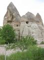 cappadocia-142
