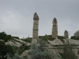 cappadocia-145
