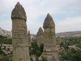 cappadocia-151
