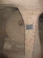 cappadocia-157