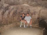 cappadocia-159