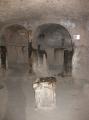 cappadocia-164