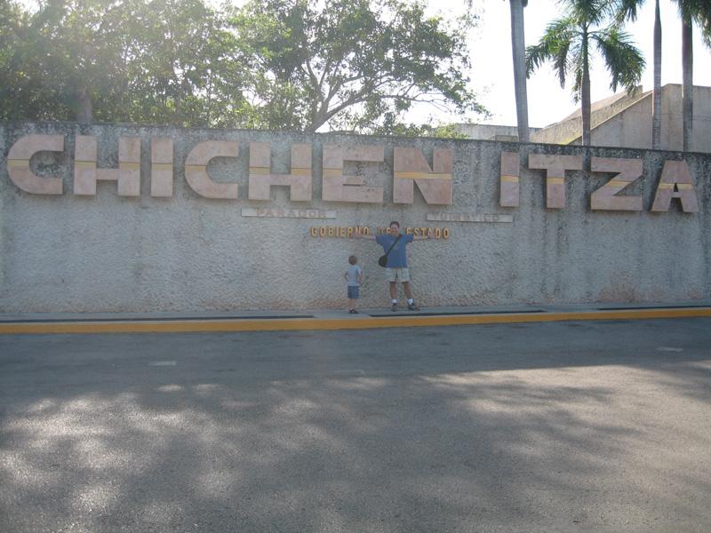 chichen-itza-39