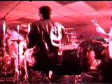 band2_gif