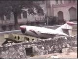 airmissle