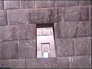 cuzco-08