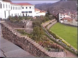 cuzco-12