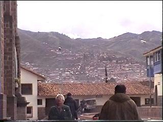 cuzco-13
